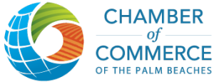 Elev8 Consulting Group Chamber of Commerce of the Palm Beaches