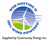 wind-energy-emblem