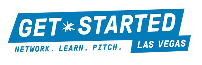 "Elev8 Consulting Group Celebrates Entrepreneurship At ""Get Started"" Vegas Event"