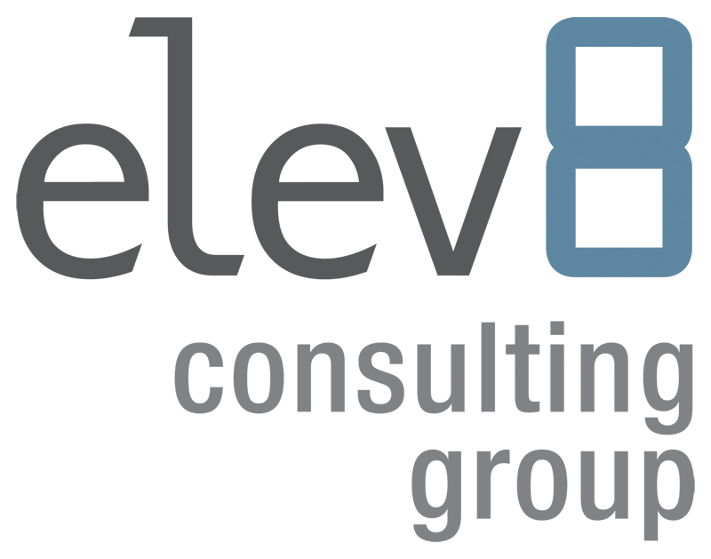 Elev8 Consulting Group | Veteran owned business