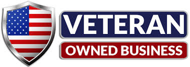Elev8 Consulting Group Veteran Owned Business