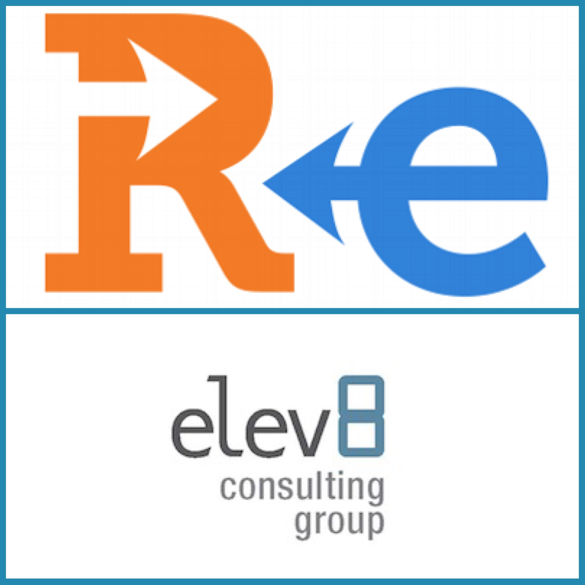 Recruiter Elev8 Consulting Group Angela Delmedico