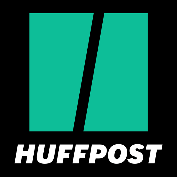 "The Huffington Post Features Elev8 Founder Angela Delmedico In ""5 Creative Live Streaming Hacks To Give Your Brand A Boost"""