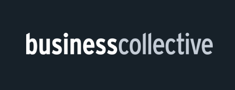 """The Business Collective Features Elev8 CEO Angela Delmedico In """"6 Questions Successful Entrepreneurs Would Ask Their Business Idols"""""""