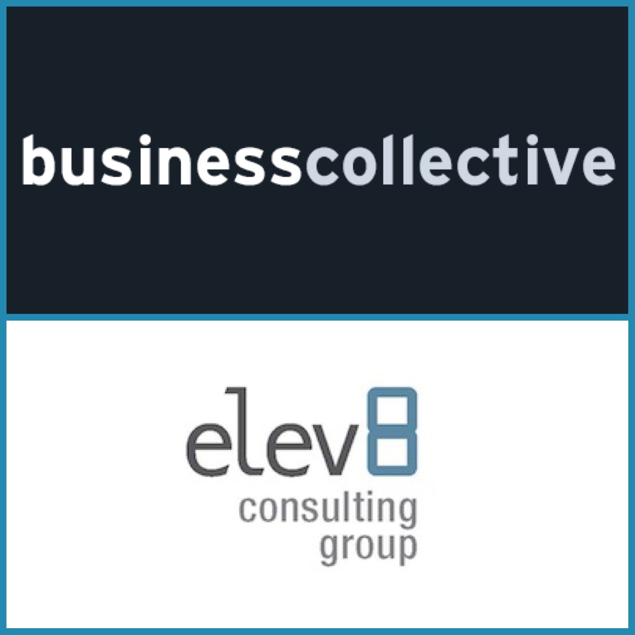 "Elev8 CEO Angela Delmedico Discusses ""6 Qualities Of Exceptional Managers"" In The Business Collective"