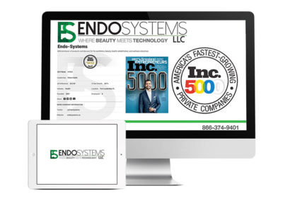 EndoSystems