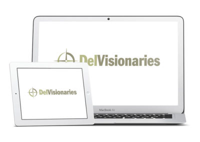 Del Visionaries