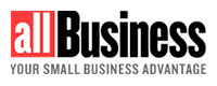 """All Business Article """"Want Your Team To Collaborate More? Keep These 6 Things In Your Office"""" Features Elev8 CEO Angela Delmedico"""