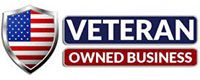 Veteran Owned Business Elev8 CEO Angela Delmedico