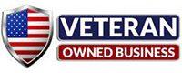 Veteran Owned Business Elev8 CEO Angela Delmedico