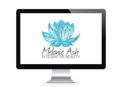 Melanie Ash