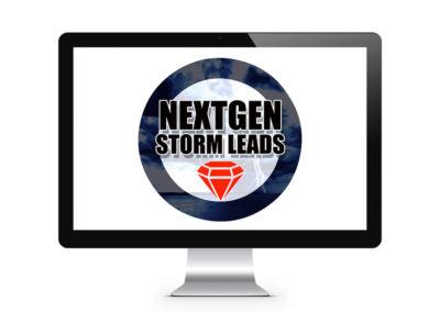NextGen Storm Leads