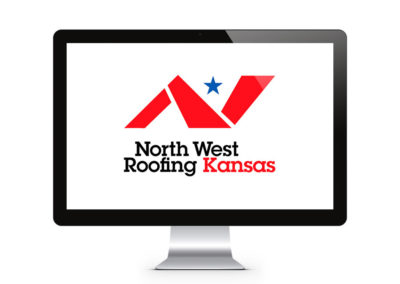 North West Roofing Kansas