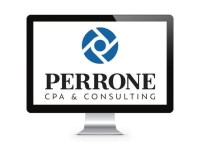 Perrone CPA & Consulting