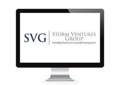 Storm Ventures Group