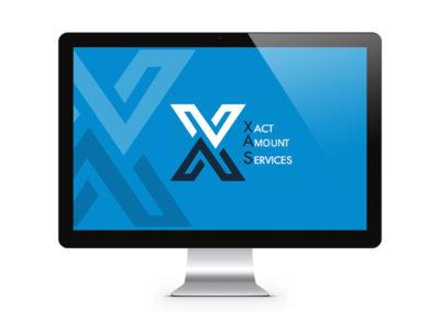 Xact Amount Services