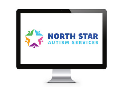 North Star Autism Services