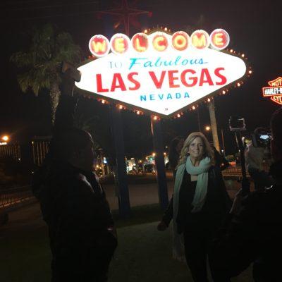Elev8 Consulting Group CEO Angela Delmedico Marketing in Las Vegas
