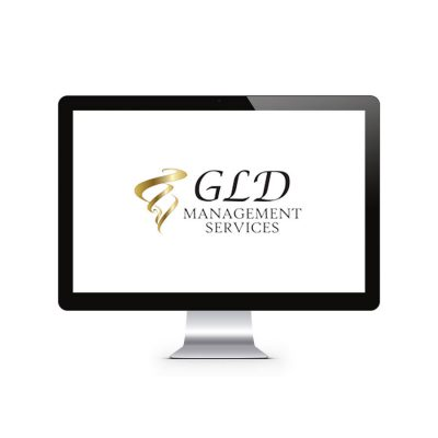 GLD Management Services