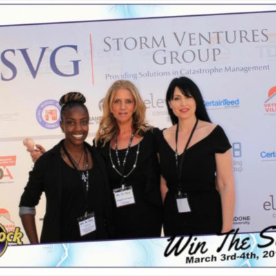 Elev8 Consulting Group Presents Marketing and Publicity to Construction and Restoration Industry at Las Vegas Conference