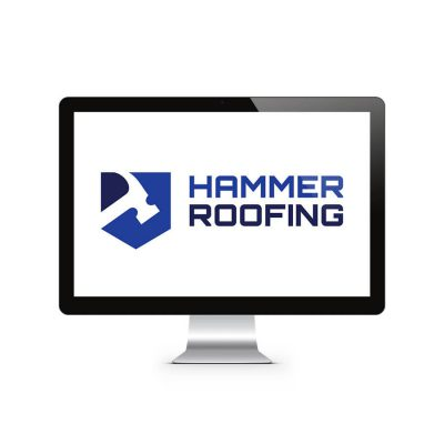 Hammer Roofing