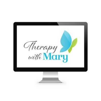Therapy With Mary