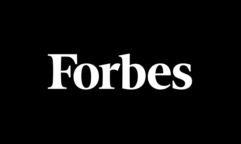Elev8 Consulting Group CEO Angela Delmedico Featured In Forbes