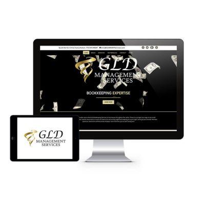 portfolio-gld-management-services