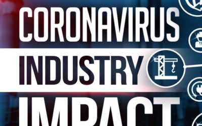 Disrupt or Be Disrupted: Coronavirus & Business Continuity Planning
