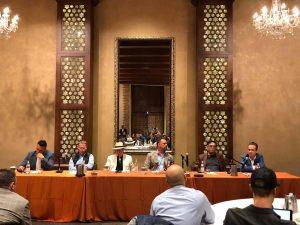 Elev8 Consulting Group CEO Angela Delmedico Presents on Marketing Panel