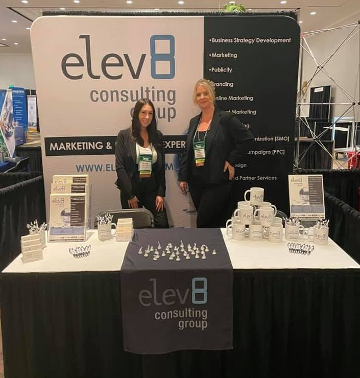 Elev8 Consulting Group Sponsors the Windstorm Symposium