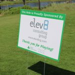 Elev8 Consulting Group Supports Junior Achievement Programs for Youth Entrepreneurship