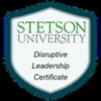 Elev8 Consulting Group CEO Angela Delmedico Joins Stetson University Disruptive Leadership Advisory BoardConsulting Group CEO Angela Delmedico Joins Stetson University Disruptive Leadership Advisory Board