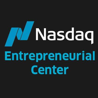 Elev8 Joins Nasdaq's Entrepreneurial Center Mentor Program