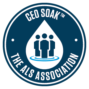Elev8 Consulting Group Founder Angela Delmedico Supports the ALS® South Florida CEO Soak